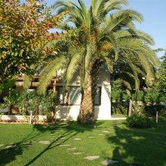 Parla Viens Suites Турция, Гебзе - отзывы, цены и фото номеров - забронировать отель Parla Viens Suites онлайн фото 2