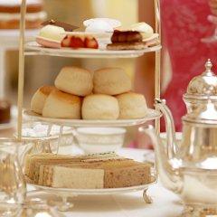 Отель The Ritz London Великобритания, Лондон - 8 отзывов об отеле, цены и фото номеров - забронировать отель The Ritz London онлайн питание