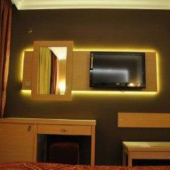 Gebze Palas Hotel Турция, Гебзе - отзывы, цены и фото номеров - забронировать отель Gebze Palas Hotel онлайн удобства в номере