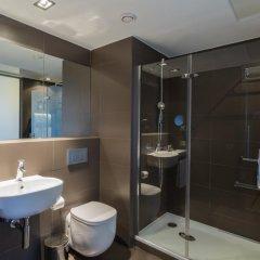 Ayre Gran Hotel Colon ванная