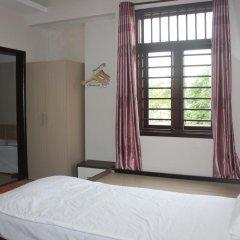 Отель Jolie Villa Hoi An Вьетнам, Хойан - отзывы, цены и фото номеров - забронировать отель Jolie Villa Hoi An онлайн удобства в номере фото 2