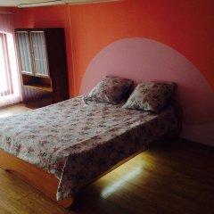 Гостиница Hostel Sssr в Иваново 1 отзыв об отеле, цены и фото номеров - забронировать гостиницу Hostel Sssr онлайн комната для гостей фото 2