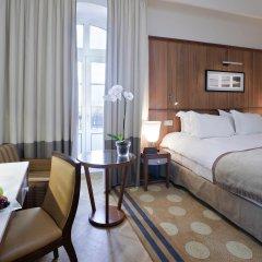 Отель Sofitel Grand Sopot комната для гостей фото 5