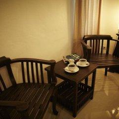 Отель Promtsuk Buri удобства в номере фото 2