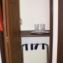 Отель Real Camino Lenca Гондурас, Грасьяс - отзывы, цены и фото номеров - забронировать отель Real Camino Lenca онлайн удобства в номере
