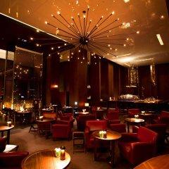 Отель Andaz Tokyo Toranomon Hills - a concept by Hyatt Япония, Токио - 1 отзыв об отеле, цены и фото номеров - забронировать отель Andaz Tokyo Toranomon Hills - a concept by Hyatt онлайн питание