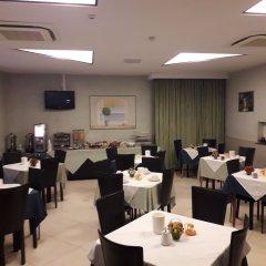 Hotel Niagara Римини фото 6