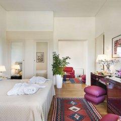 Отель Mondello Palace Hotel Италия, Палермо - отзывы, цены и фото номеров - забронировать отель Mondello Palace Hotel онлайн спа фото 2