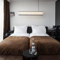 Sir Albert Hotel 4* Стандартный номер с различными типами кроватей фото 2