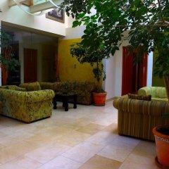 Отель Torres de Somo Испания, Рибамонтан-аль-Мар - отзывы, цены и фото номеров - забронировать отель Torres de Somo онлайн