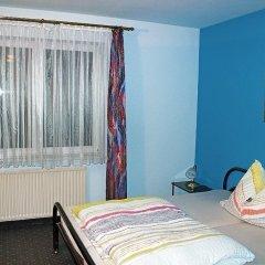 Отель Erlaa Pension Вена детские мероприятия фото 2