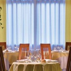 Отель Atlantic Terme Natural Spa & Hotel Италия, Абано-Терме - отзывы, цены и фото номеров - забронировать отель Atlantic Terme Natural Spa & Hotel онлайн помещение для мероприятий фото 2