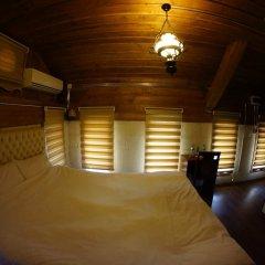 Efe Bey Konagi Турция, Газиантеп - отзывы, цены и фото номеров - забронировать отель Efe Bey Konagi онлайн фото 15