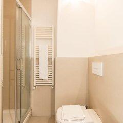 Отель San Frediano Moderno ванная