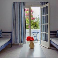 Отель Rivari Hotel Греция, Остров Санторини - отзывы, цены и фото номеров - забронировать отель Rivari Hotel онлайн фото 15