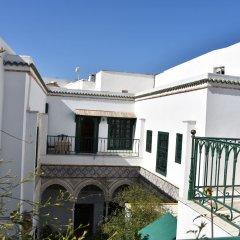 Palais Bayram in Tunis, Tunisia from 147$, photos, reviews - zenhotels.com photo 6