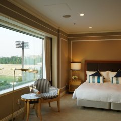 Отель Uraku Aoyama Токио комната для гостей фото 4