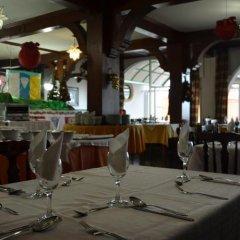 Hotel Casa del Sol Пуэрто-де-ла-Круc помещение для мероприятий фото 2