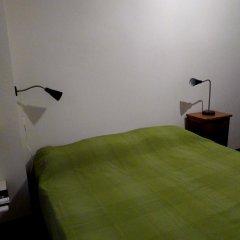 Отель Hk Art Flat Италия, Рим - отзывы, цены и фото номеров - забронировать отель Hk Art Flat онлайн сейф в номере