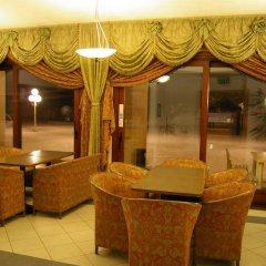 Отель Miage Италия, Шарвансо - отзывы, цены и фото номеров - забронировать отель Miage онлайн интерьер отеля фото 3
