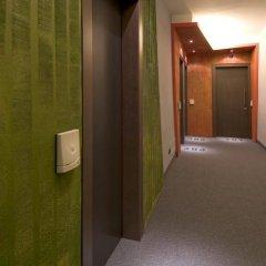 Отель Al Cason Падуя спа фото 2