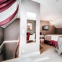 Отель de Castillion Бельгия, Брюгге - отзывы, цены и фото номеров - забронировать отель de Castillion онлайн фото 8