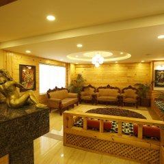 Отель Arts Kathmandu Непал, Катманду - отзывы, цены и фото номеров - забронировать отель Arts Kathmandu онлайн интерьер отеля