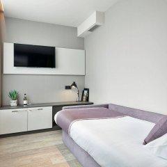 Отель Upper Diagonal Испания, Барселона - отзывы, цены и фото номеров - забронировать отель Upper Diagonal онлайн в номере