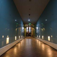 Отель La Prima Fashion Hotel Венгрия, Будапешт - 12 отзывов об отеле, цены и фото номеров - забронировать отель La Prima Fashion Hotel онлайн фитнесс-зал фото 3