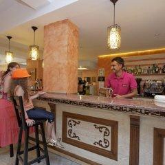 Hotel Preslav All Inclusive гостиничный бар