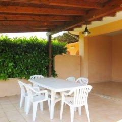 Отель Letty-Villa 550mt Dal Mare Италия, Фонди - отзывы, цены и фото номеров - забронировать отель Letty-Villa 550mt Dal Mare онлайн фото 7