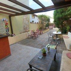 Отель Studios Arabas Греция, Салоники - отзывы, цены и фото номеров - забронировать отель Studios Arabas онлайн