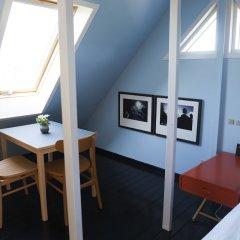 Отель Gæstehus Дания, Хеммет - отзывы, цены и фото номеров - забронировать отель Gæstehus онлайн фото 3