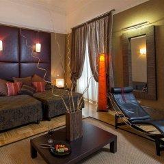 Hotel Morgana спа фото 2
