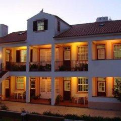 Отель Apartamentos Sao Joao Португалия, Орта - отзывы, цены и фото номеров - забронировать отель Apartamentos Sao Joao онлайн фото 2