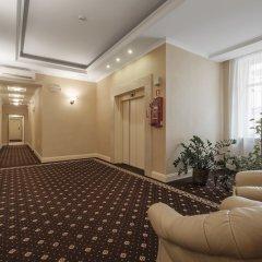 Hotel Hetman Варшава интерьер отеля фото 3