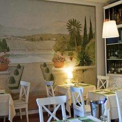 Отель Eco-Hotel La Residenza Италия, Милан - 7 отзывов об отеле, цены и фото номеров - забронировать отель Eco-Hotel La Residenza онлайн помещение для мероприятий фото 2