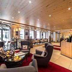 Отель Drei Loewen Hotel Германия, Мюнхен - 14 отзывов об отеле, цены и фото номеров - забронировать отель Drei Loewen Hotel онлайн интерьер отеля