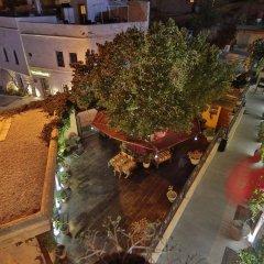 Goreme House Турция, Гёреме - отзывы, цены и фото номеров - забронировать отель Goreme House онлайн фото 3