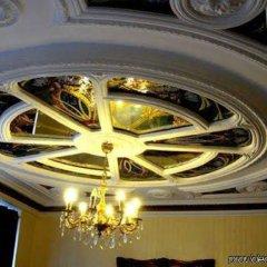 Отель Saint Georges Lafayette Париж помещение для мероприятий