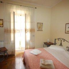 Отель Guest house - Accomodation Planet 29 комната для гостей фото 4