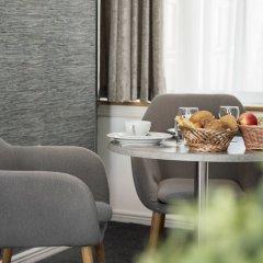 Отель Tiffany Дания, Копенгаген - отзывы, цены и фото номеров - забронировать отель Tiffany онлайн в номере
