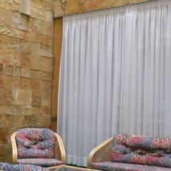 Отель Beth-shalom Хайфа сауна