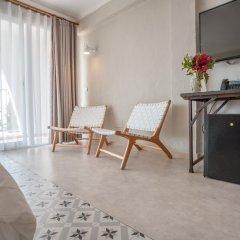 Отель Marble Stella Maris Ibiza удобства в номере фото 2