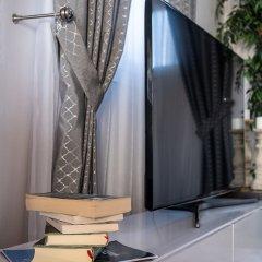 Отель Paradise Traditional Cycladic House Греция, Остров Санторини - отзывы, цены и фото номеров - забронировать отель Paradise Traditional Cycladic House онлайн фото 6