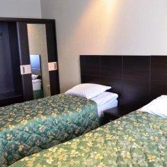 Гостиница Абсолют в Калуге 6 отзывов об отеле, цены и фото номеров - забронировать гостиницу Абсолют онлайн Калуга комната для гостей фото 2