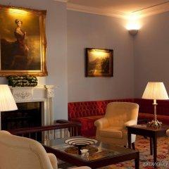 Отель The Yeatman Португалия, Вила-Нова-ди-Гая - отзывы, цены и фото номеров - забронировать отель The Yeatman онлайн интерьер отеля