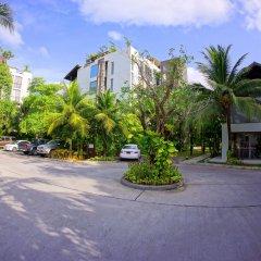 Отель Casuarina Shores фото 2