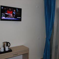 Adonis Hotel Marmaris удобства в номере фото 2