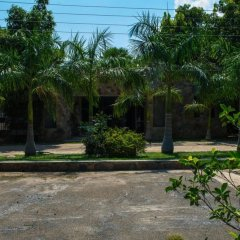 Отель The Kent Шри-Ланка, Тиссамахарама - отзывы, цены и фото номеров - забронировать отель The Kent онлайн фото 7